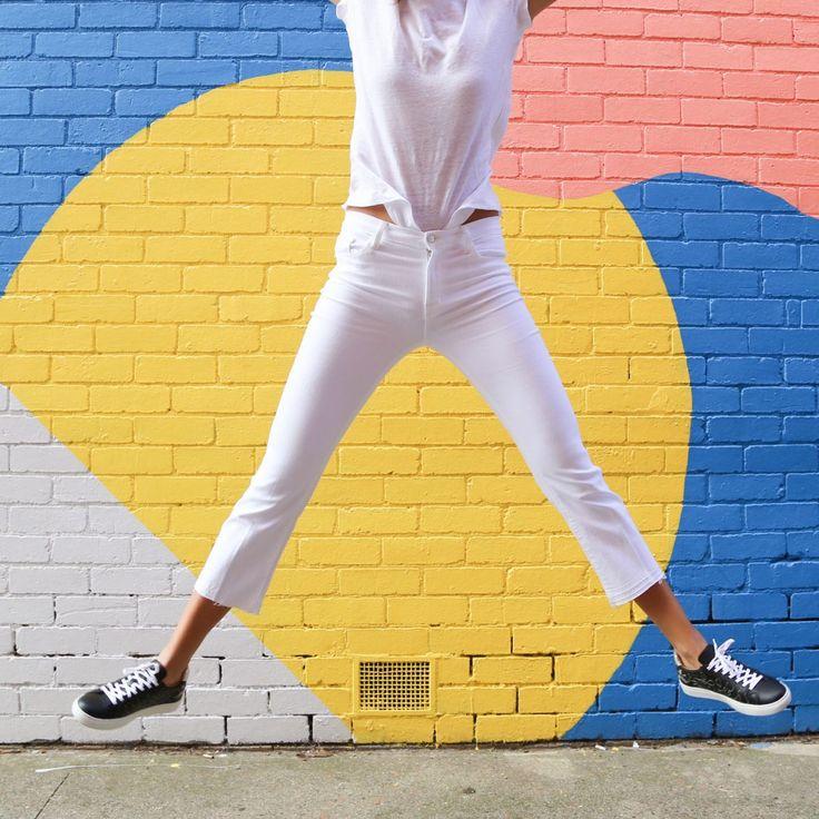 BARED-FOOTWEAR-X-CARLA-MCRAE-26 – Bared Blog