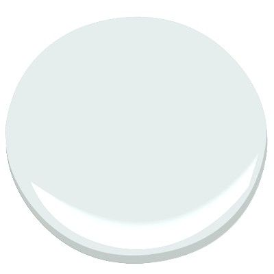 patriotic white 2135-70 / another great BM paint selection for you from jannino painting + design boston/cape cod ft myers/naples clearwater/st pete - call us 239-233-5404 to get it done affordably!