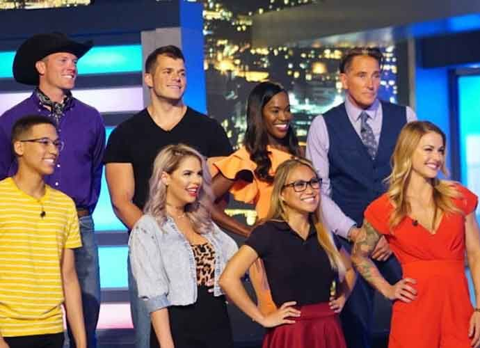 'Big Brother' Season 19 Premiere Recap: The Summer Of Temptation