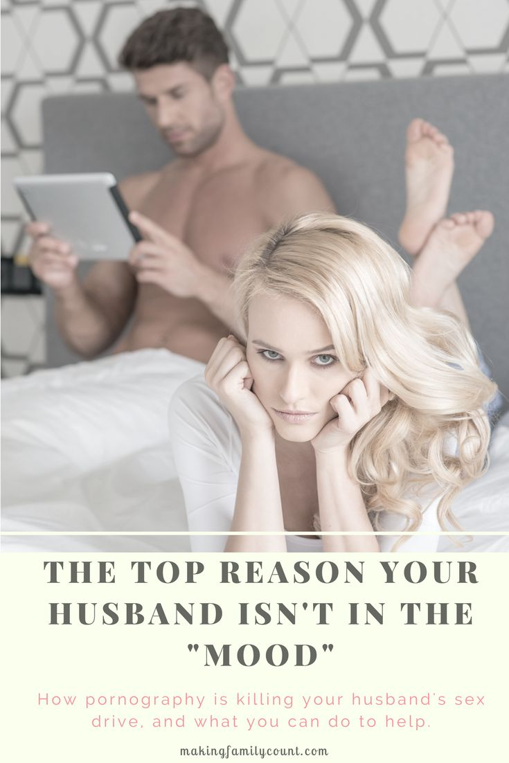 Husband knows how to fuck his wife good at