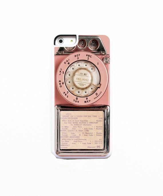 Items similar to iPhone 5 Case. Silicone Lined Tough Case. Case for iPhone on Etsy Iphone 5s, Coque Iphone 6, Iphone 5 Cases, Iphone 6 Plus Case, 5s Cases, Phone Case, Apple Iphone, Vintage Pink, Retro