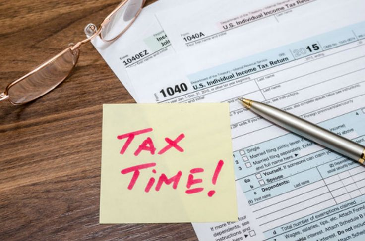 Because the traditional tax deadline of April 15 is a holiday this year, the deadline for filing your 2015 federal income tax return has been extended to A