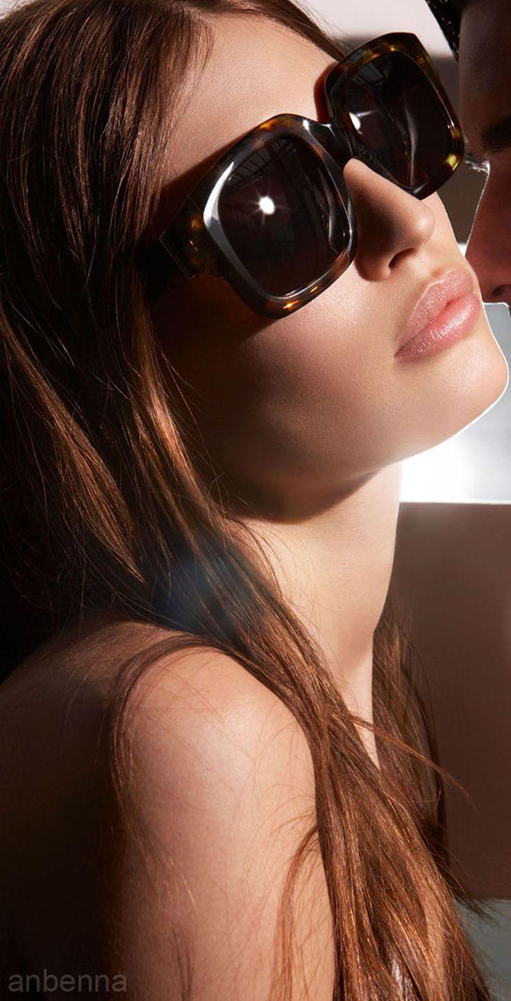 156 best Lentes para sol! Sunglasses images on Pinterest ...