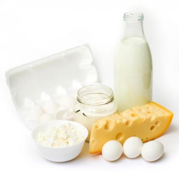 Stillman Diet Plan – Stay Slim Eating Plan - Healthy Celeb