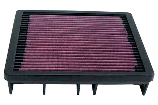 K Air Filter - 10,780+ Reviews - Install Videos - Best Price Guarantee on K Air Filters