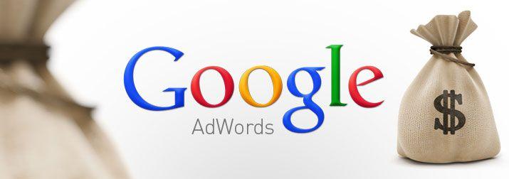 CÁCH GOOGLE ADWORDS HOẠT ĐỘNG http://vietadsgroup.com/quang-cao-google-adwords/cach-google-adwords-hoat-dong-c15d540.aspx