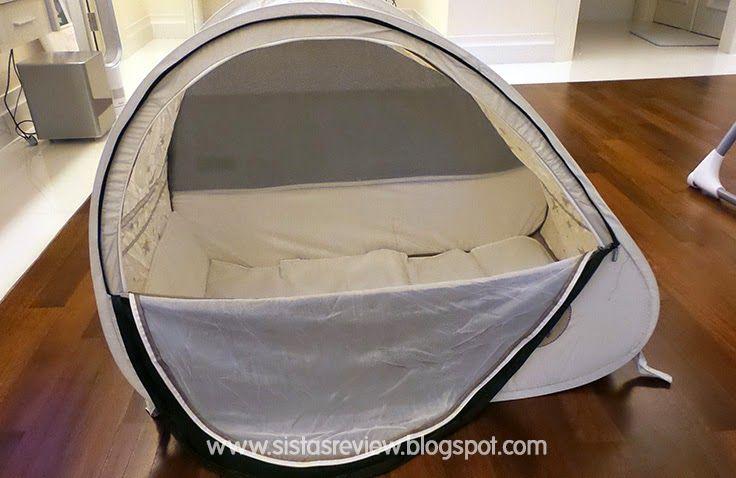 1000 images about travel blinds on pinterest. Black Bedroom Furniture Sets. Home Design Ideas