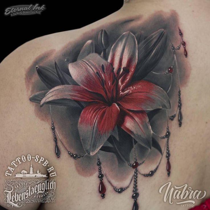 by @habratattoo . #best #tattoo #tattooartist #tattoosupport #tattooworldpub #like4like #likeforfollow #follow4follow #followbackalways #follow4followback