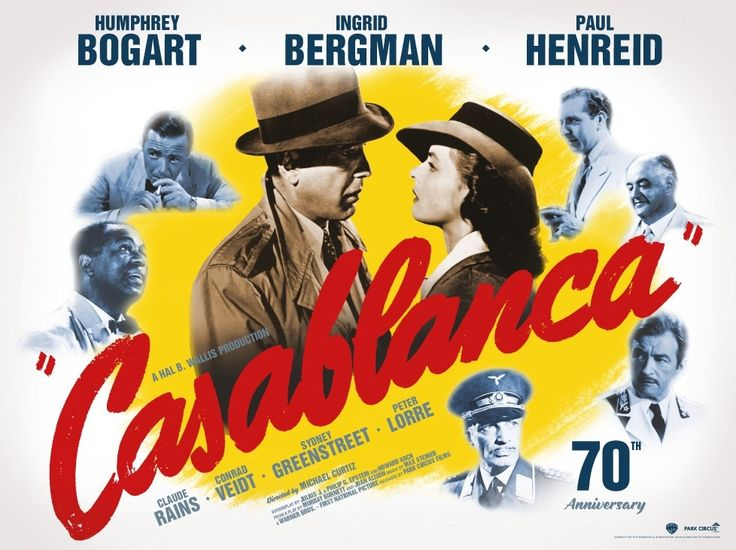 Casablanca, Drama, Romance, War, Michael Curtiz, Julius J. Epstein, Philip G. Epstein, Howard Koch, Humphrey Bogart, Ingrid Bergman, Paul Henreid, Dooley Wilson, classic, film, movie, Oscar, blog, blogger, cinema, Cinemaddict, review, Ukraine, Dnepr, Касабланка, драма, мелодрама, военный, Майкл Кёртиц, Джулиус Дж. Эпштейн, Филип Дж. Эпштейн, Ховард Кох, Хамфри Богарт, Ингрид Бергман, Дули Уилсон, Пол Хенрейд, Оскар, фильм, кино, блог, блоггер, классика, рецензия, Днепр, Украина
