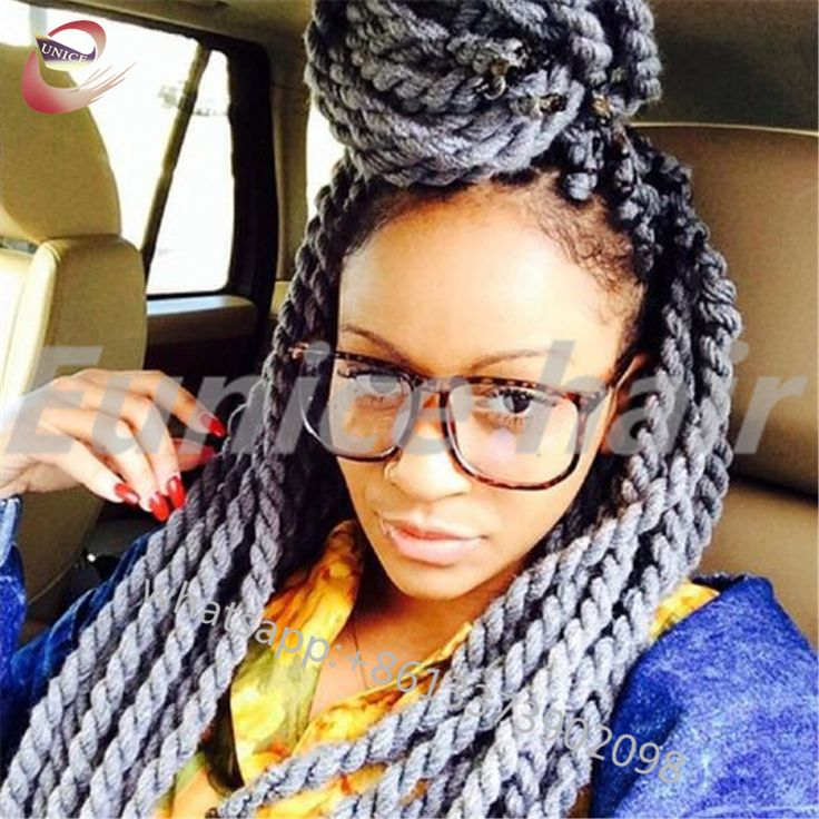 Best 25 cheap extensions ideas on pinterest glass porch image crochet black braiding curly hairhavana mambo twist african hairstyles braids cheap extensions for short pmusecretfo Choice Image