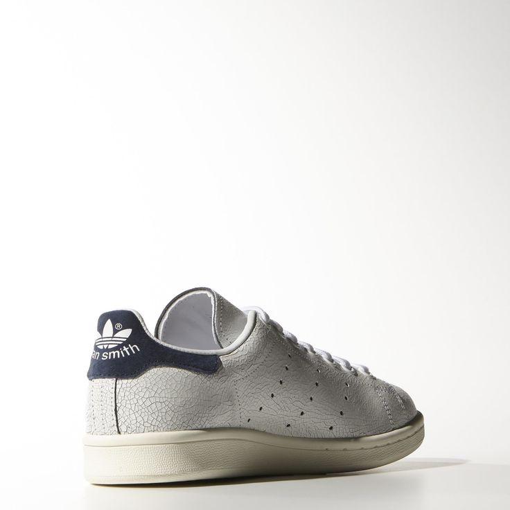 adidas - Zapatilla Stan Smith