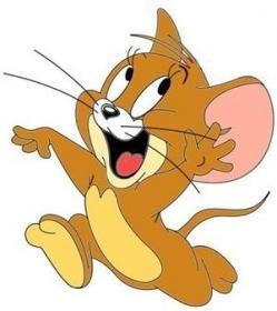 Jerry (Tom y Jerry)