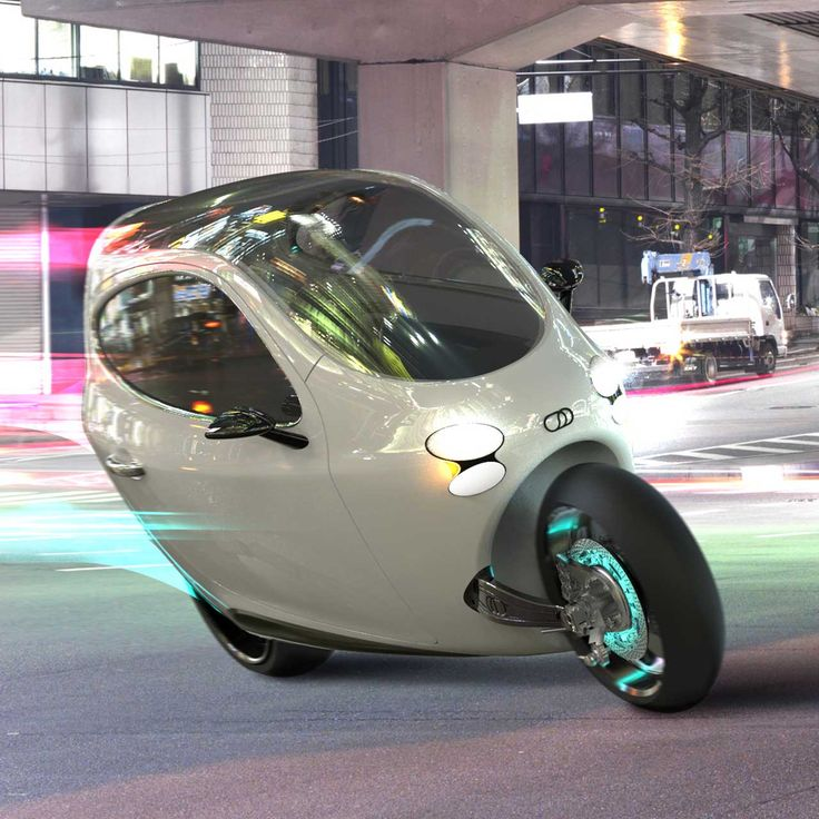 A revolutionary car and motorcycle hybrid http://www.morfae.com/a-revolutionary-car-and-motorcycle-hybrid/ #transportation #vehicle #motorcycle