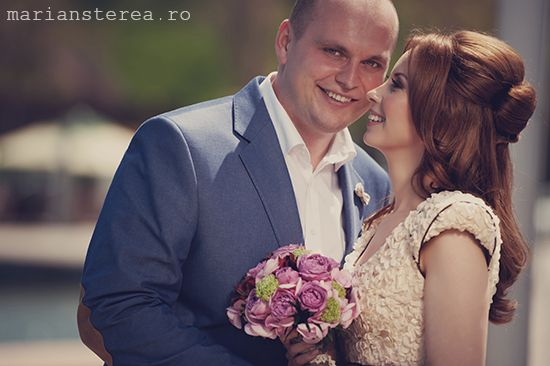 New love story on my blog (same day edit)