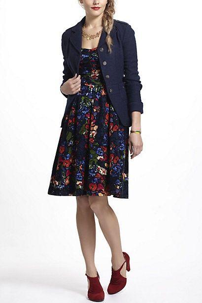 Paca Halter Dress – #dress #halter # Trotter #dress #HALTER #Paca #trotter