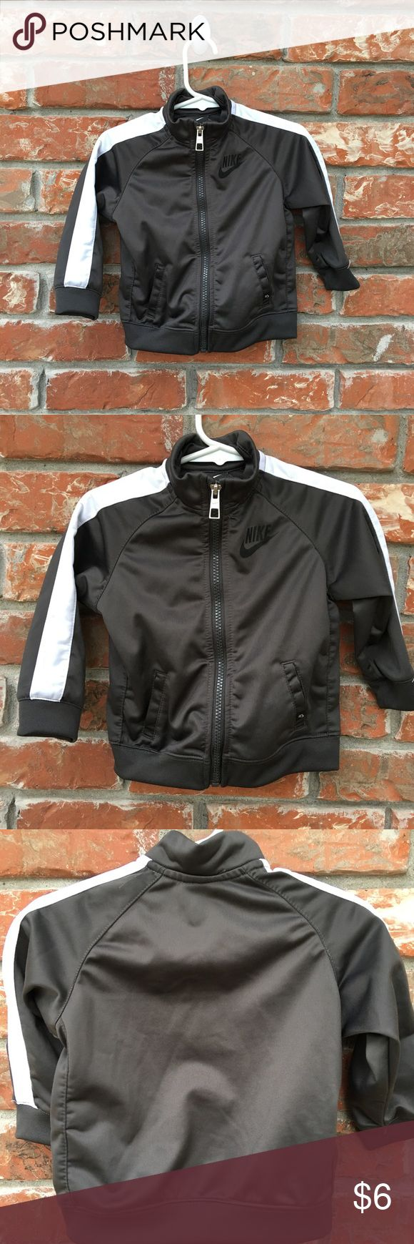 Nike Sport Jacket Great condition• No flaws • 18 month old Nike Jackets & Coats