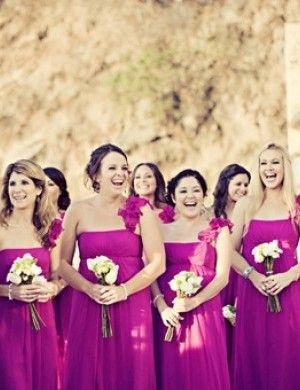 Magenta wedding Keywords: #magentaweddings #inspirationandideasformagentaweddingplanning #jevel #jevelweddingplanning Follow Us: www.jevelweddingplanning.com www.pinterest.com/jevelwedding/ www.facebook.com/jevelweddingplanning/ https://plus.google.com/u/0/105109573846210973606/ www.twitter.com/jevelwedding/