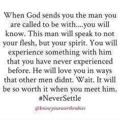 Single Dating Wait Good Man
