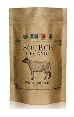 How to Whey! The Ultimate Source Organic Protein Review - Alt Protein