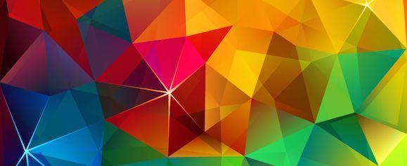 Designilla on suuri merkitys ihmisten mielikuviin, tuntemuksiin ja tätä kautta myös markkinoinnin tehokkuuteen. Lue lisää kuinka voit vaikuttaa sähköpostimarkkinoinnin tehokkuuteen designin avulla!  http://www.saleslion.fi/blog/2014/09/ulkonaolla-valia-kuinka-design-vaikuttavaa-sahkopostimarkkinointiin/
