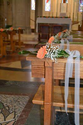 decoracion iglesia flores tropicales - Google Search