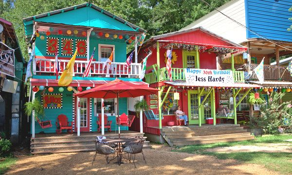 17 Best Images About Mississippi Our Home On Pinterest Oxford Mississippi Magnolias And