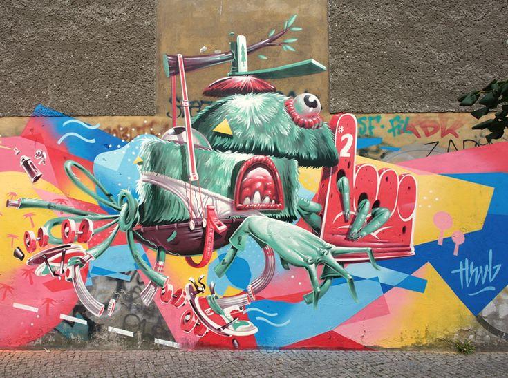 Граффити художник фриланс конструктор мебели фрилансер вакансии
