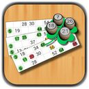 Download Russian lotto online V 2.4.9:        Here we provide Russian lotto online V 2.4.9 for Android 4.0++ Russian Lotto – it's fascinating board game from childhood for you and your friends, in which we compete at our observancy. Play using cards with numbers from 1 to 90 and the barrels that gets out of the bag at...  #Apps #androidgame #RstApps  #Board http://apkbot.com/apps/russian-lotto-online-v-2-4-9.html