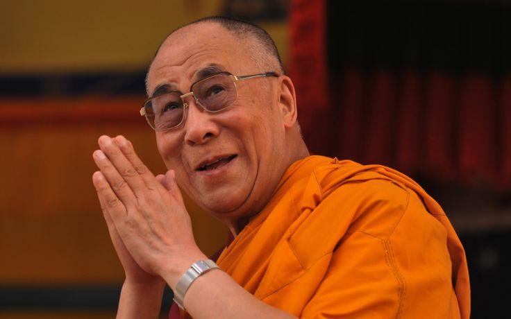 Dalai Lama Happy Birthday Quotes: Happy Birthday Dalai Lama