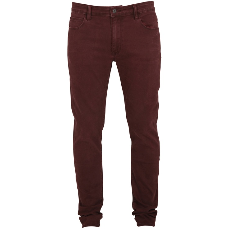 Swagger Skins Shadow - General Pants Co.