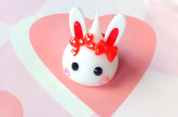 Squishy Bunny Etsy : 181 best images about Fav Tamagotchi on Pinterest Childhood, Kawaii and Kawaii stuff