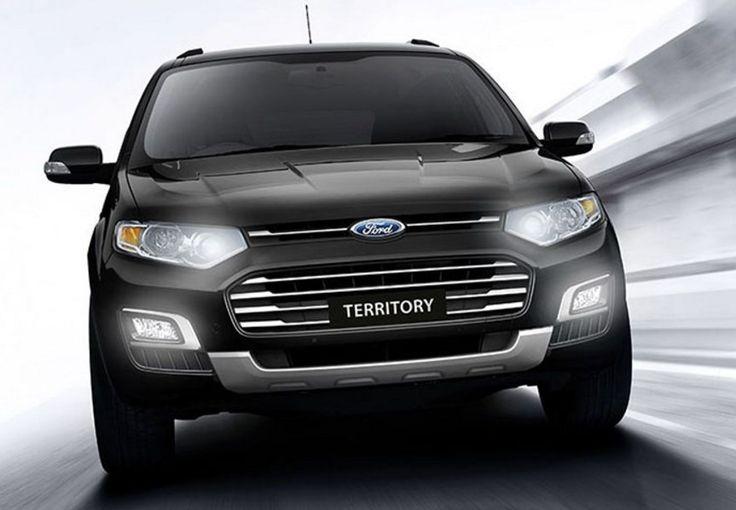 2018-ford-territory-rumors.jpg (863×599)
