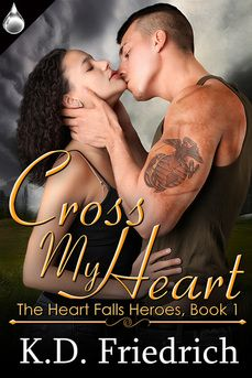 http://booksareforever.weebly.com/blog/book-review-cross-my-heart