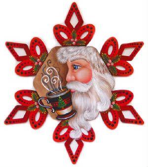 SantasCupofJoe150.jpg