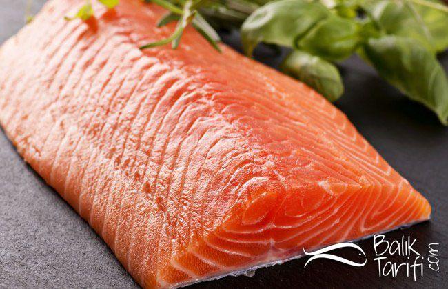 Somon balığının nasıl yapıldığını bilmiyorsanız veya alışılmışın dışında pratik ve harika tarifleri öğrenmek istiyorsanız bu yazı tam da size göre