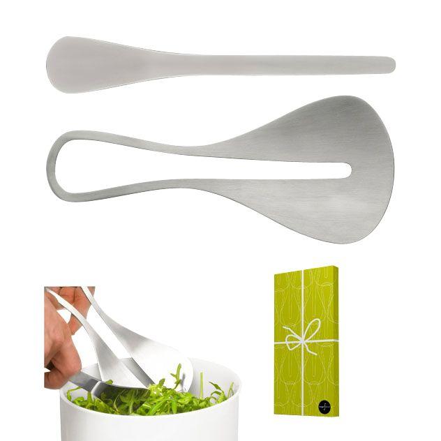 85 besten Moodboard salad servers Bilder auf Pinterest - küchenherde holzfeuerung österreich