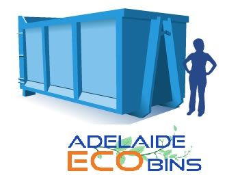 Adelaide Eco Bins is the largest industrial waste management company. You can hire scrap metal collection Adelaide for best industrial waste removal solution. More at http://adelaideecobins.com.au/