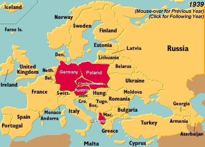 6a27e70fbc157090fcbfb27e4351df64  world war geography