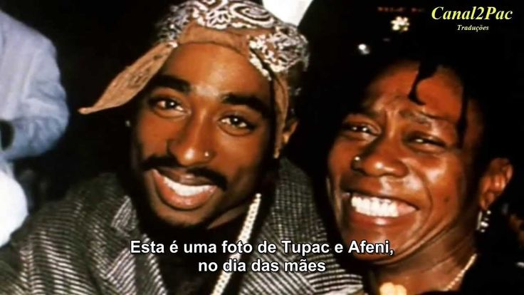"tupac shakur changes essay Tupac amaru shakur was an african-american rapper, poet, and record  in his  song ""changes"" this idea is expressed thoroughly throughout."