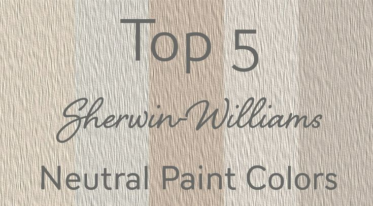 19 best painterest portfolio images on pinterest for Best light neutral paint