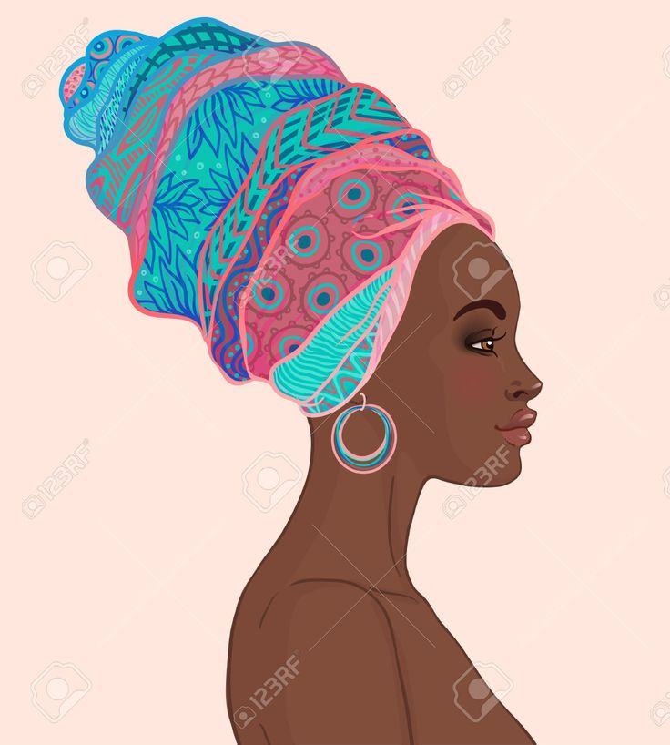 27 best dessins ethniques images on pinterest art - Africaine dessin ...