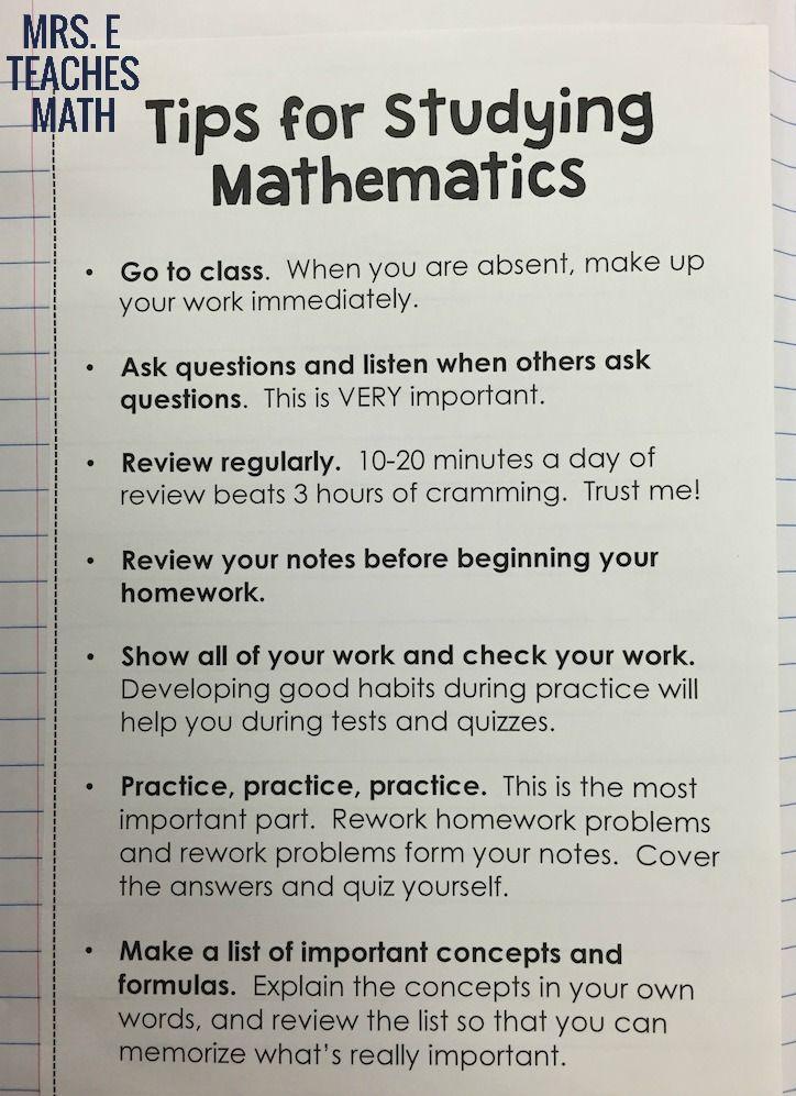 Cahsee Mathematics Study Guide | Download eBook PDF/EPUB