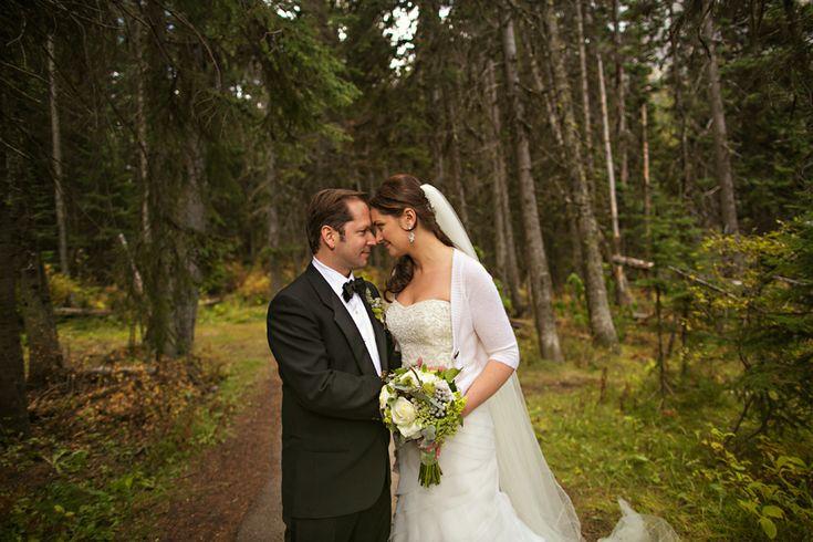 alberta+mountain+wedding+blog