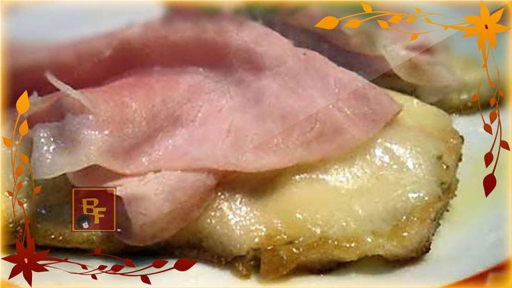 """La carne di tacchino è tra le carni bianche insieme a quella di coniglio dal sapore un po' """"particolare"""", ed per questo motivo, che quasi mai la cucino all"""
