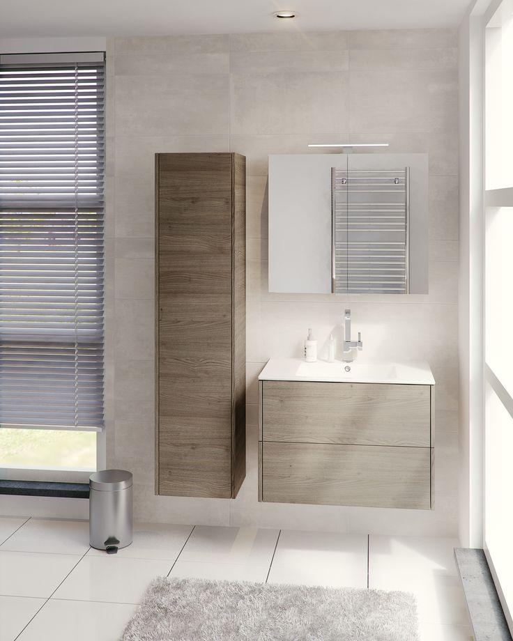 Kolomkast Badkamer Ikea ~   kolomkast badkamer sanitair  bathroom furniture cabinet  meuble