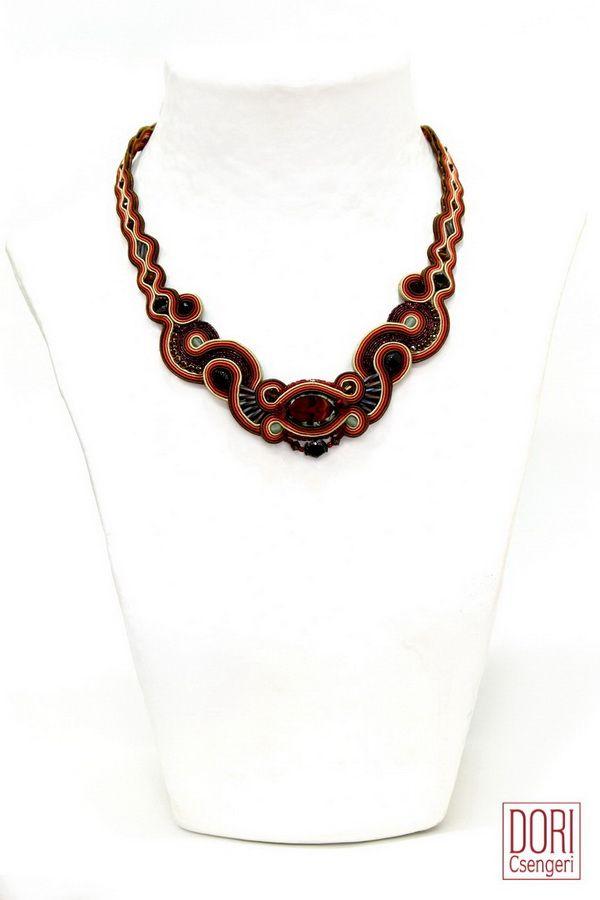 princess necklaces