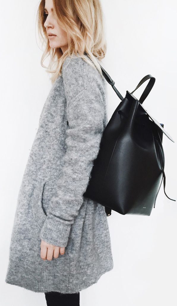 120 Best images about Women's Bags And Purses on Pinterest | Bags ...