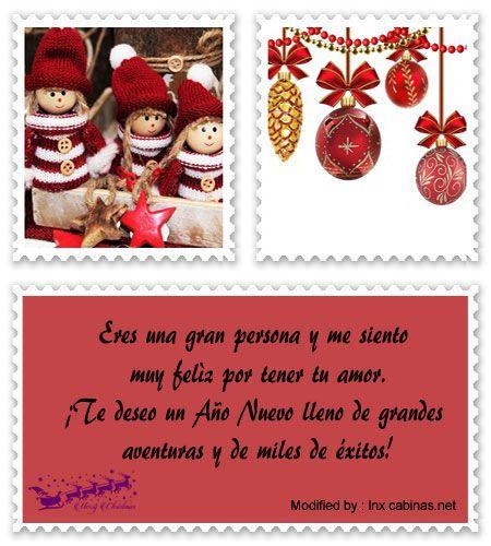 frases para enviar en año nuevo a amigos,frases de año nuevo para mi novio.  http://lnx.cabinas.net/bellos-mensajes-de-ano-nuevo-para-mi-pareja/