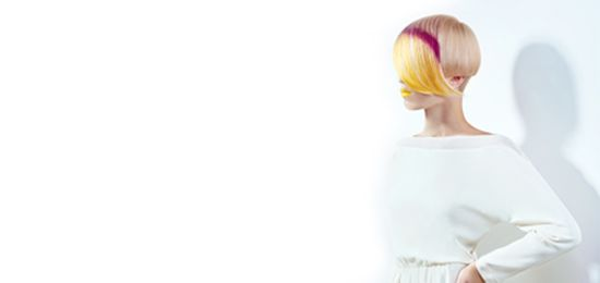 Christiano Lanza - Hairdressing Education And Consultancy
