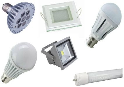 led bulbs, led bulbs price Pictures, led bulbs, led bulbs price Images, led bulbs, led bulbs price Photos, led bulbs, led bulbs price Videos - Image - TinyPic - Free Image Hosting, Photo Sharing & Video Hosting